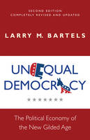 Unequal Democracy: The Political...