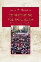 Confronting Political Islam: Six...