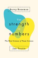 The Strength in Numbers: The New...