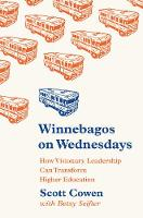 Winnebagos on Wednesdays: How...