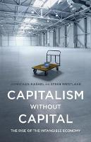 Capitalism without Capital: The Rise...