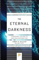 The Eternal Darkness: A Personal...