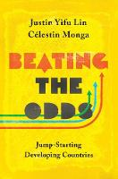 Beating the Odds: Jump-Starting...
