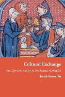 Cultural Exchange: Jews, Christians,...
