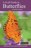 A Swift Guide to Butterflies of North...
