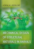 Mechanical Design of Structural...