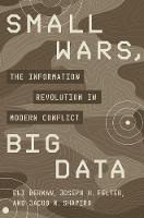 Small Wars, Big Data: The Information...