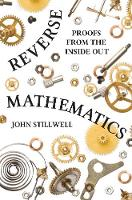 Reverse Mathematics: Proofs from the...