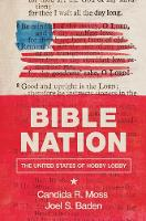 Bible Nation: The United States of...