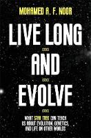 Live Long and Evolve: What Star Trek...