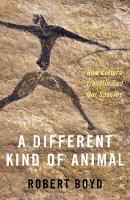 A Different Kind of Animal: How...