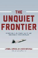 The Unquiet Frontier: Rising Rivals,...
