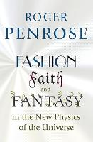 Fashion, Faith, and Fantasy in the ...
