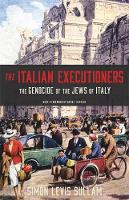 The Italian Executioners: The ...