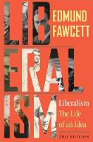 Liberalism: The Life of an Idea,...