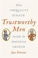 Trustworthy Men: How Inequality and...