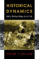 Historical Dynamics: Why States Rise...