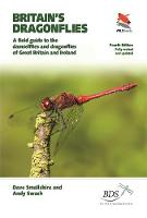 Britain's Dragonflies: A Field Guide...
