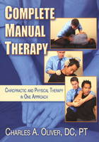 Complete Manual Therapy: Chiropractic...