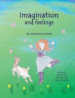 Imagination and Feelings: An...