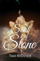 Soul of Stone