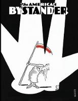 The American Bystander #7