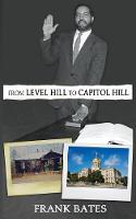 From Level Hill to Capitol Hill