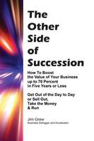 The Other Side of Succession: How to...