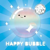 Happy Bubble: Bed Time Stories ...
