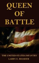 Queen of Battle: The United States...