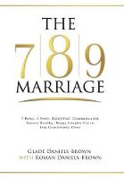 The 7-8-9 Marriage: 7 Rules, 3 Tools....