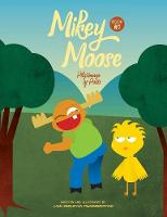 Mikey Moose: Pilgrimage of Poots