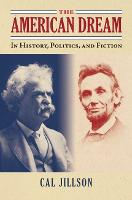 The American Dream: In History,...