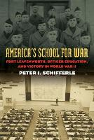 America's School for War: Fort...
