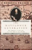 The Mayflower Generation: The Winslow...