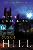 The Soul of Discretion: Simon...