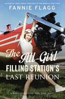 The All-girl Filling Station's Last...