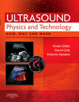Ultrasound Physics and Technology:...