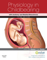 Physiology in Childbearing: with...