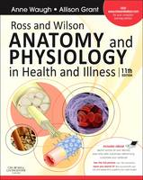 Ross and Wilson Anatomy and ...