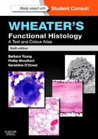 Wheater's Functional Histology: A ...