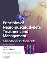 Principles of Neuromusculoskeletal...