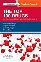 The Top 100 Drugs: Clinical...
