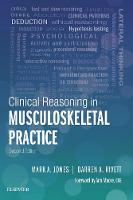 Clinical Reasoning in Musculoskeletal...