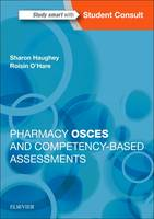 Pharmacy OSCEs and Competency-Based...