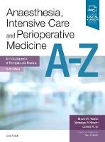 Anaesthesia, Intensive Care and...
