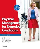 Physical Management for Neurological...