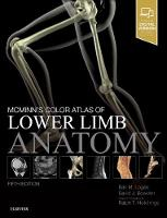 McMinn's Color Atlas of Lower Limb...