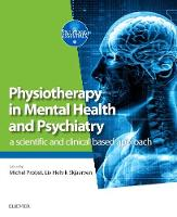 Physiotherapy in Mental Health and...