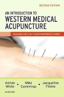 An Introduction to Western Medical...